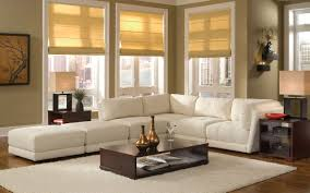 living room living room furniture images stunning living room
