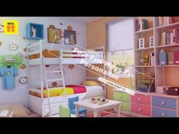childs room 2017 children room tips four fun ways to personalize your childs