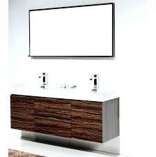 Hanging Bathroom Cabinet Hanging Bathroom Cabinet Hanging Bathroom Storage Cabinets Aeroapp