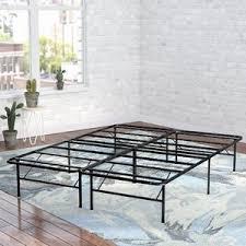 bed frames joss u0026 main