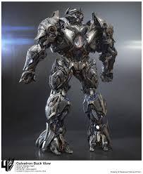 transformers hound weapons alternate lockdown hound u0026 drift designs transformers age of