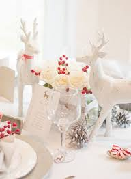 White Bird Christmas Decorations by 127 Best Red Bird Christmas Ideas Images On Pinterest Christmas