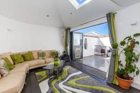 search cottages for sale in guernsey onthemarket