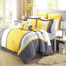yellow and grey bedroom grey u0026 yellow bathroom decorations