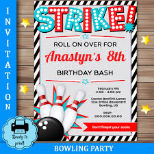 little man birthday invitations baby shower cute super man party birthday invitation baby shower
