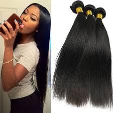 real human hair extensions hair remy hair human hair extensions