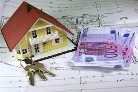 Finanzierung Haus Eigenheimfinanzierung So Funktioniert Das Wohn Riestern De