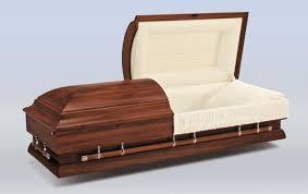 wood caskets oversized wood caskets caskets for sale
