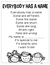 popcorn is a fun easy to read poem with lots of