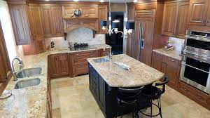 Kitchen Cabinets York Pa by Interior Remodeling Projects For The Winter In York Pa Asj