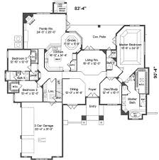 free online architecture software free online blueprint design program draw floor with hospital house