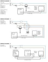 vent axia wiring diagram vent axia inline fan wiring diagram