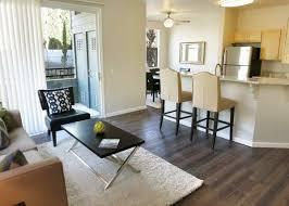 Design House Furniture Gallery Davis Ca Seville At Mace Ranch Apartments In Davis Ca