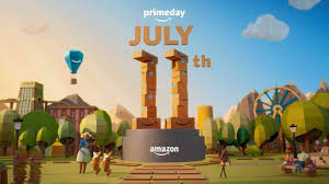 amazon thursday deals black friday 2017 amazon prime day guide ign