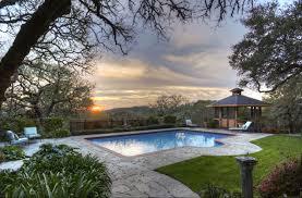exquisite french country estate john stackelberg u0026 mariann ilaria