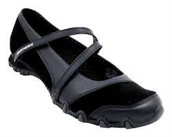 skechers womens light up shoes skechers shoes for men women kids rogan s shoes