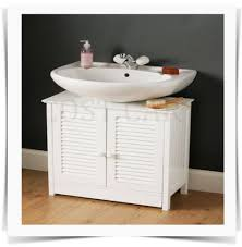 under sink organizer bathroom decoration u0026 furniture top under