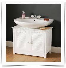 top under sink organizer ideas decoration u0026 furniture