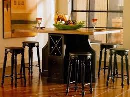 Small Kitchen Tables For - small kitchen table with storage ideas for storage in small