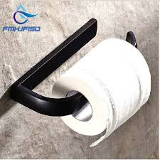 Modern Toilet Paper Holder Online Get Cheap Toilet Paper Holder Aliexpress Com Alibaba Group