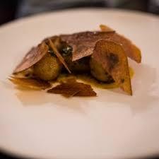 chateaubriand cuisine le chateaubriand 377 photos 239 reviews 129 avenue