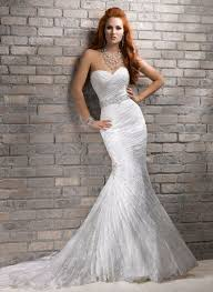 maggie sottero prices marvelous maggie sottero wedding dress prices 72 in free