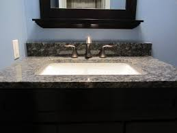 Granite Bathroom Vanity by Update Your Bathrooms With A Granite Vanity Top U2013 Future Expat