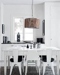 kitchen kitchen design images narrow kitchen designs kitchen