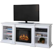 White Electric Fireplace House With Dimplex Electric Fireplaces Value City Furniture