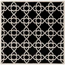 indian area rugs decoration area rugs inspiration by indian dhurrie rugs cotton