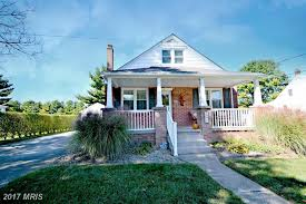 2136 herbert ave westminster md 21157 for sale re max