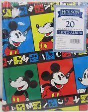 holson photo album holson photo album ebay