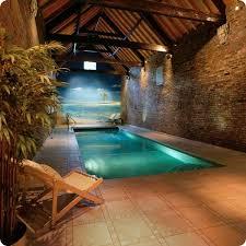 Indoor Pool Design 235 Best Pretty Indoor Pools Images On Pinterest Architecture