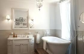 bathroom ideas traditional traditional bathroom tile design ideas rowwad co