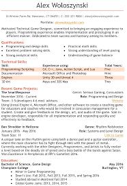 Junior Interior Designer Job Description Game Designer Job Description How To Write A Resume Singapore
