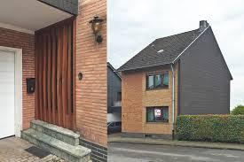 Immobilien Kaufen Deutschland Phi Aachen Gepflegtes Familienhaus In Ruhiger Lage Von Würselen