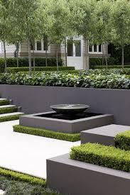 impressive inspiration modern garden design apld 2010