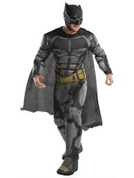 mens superhero costumes superhero halloween costume for men