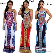 sale new fashion design traditional african clothing print