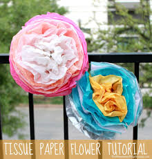 where to buy tissue paper diy or buy archives skills