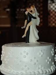 The Best Wedding Cakes Download Best Wedding Cake Topper Wedding Corners