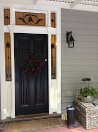 cottage makeover exterior paint complete southern living blog idolza