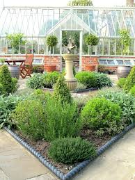 Fruit Tree Garden Layout Fruit And Vegetable Garden Plan What To Do In Your Fruit And