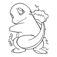 pokemon squirtle coloring pages ash greninja pokemon sun and moon printable coloring page for kids