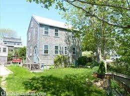 Nantucket Cottages For Rent by 26 York St Nantucket Ma 02554 Zillow