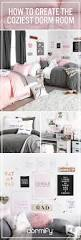 Pinterest Dorm Ideas by 613 Best Dorm Bedding Loves Images On Pinterest Dorm Bedding