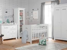 décoration chambre de bébé décoration chambre bébé garçon et fille jours de joie et nuits