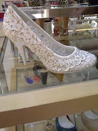 Wedding Shoes Jakarta Every Little Thing That Happen In My Life Wedding Shoes Reference