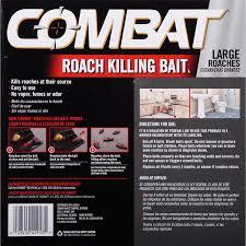best black friday deals henkel amazon com combat roach killing bait large small 12 ct patio