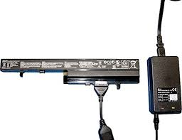 black friday battery charger buy now external battery charger for asus u47 u47a u47c u47v